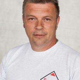 Martin Kontny