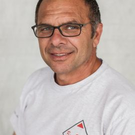 Franco Schilliaci