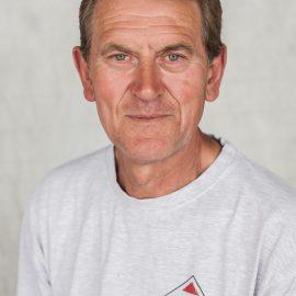Josef Hillenbrand