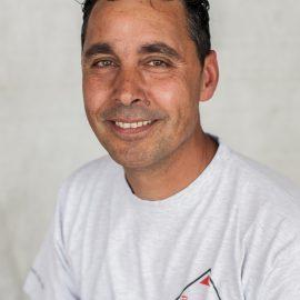 Paolo Osorio