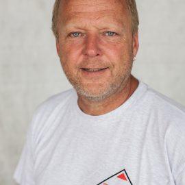 Mike Kautzschmann