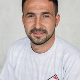 Veis Ismaljiloski