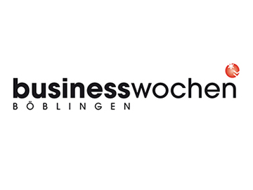 Businesswochen Boeblingen
