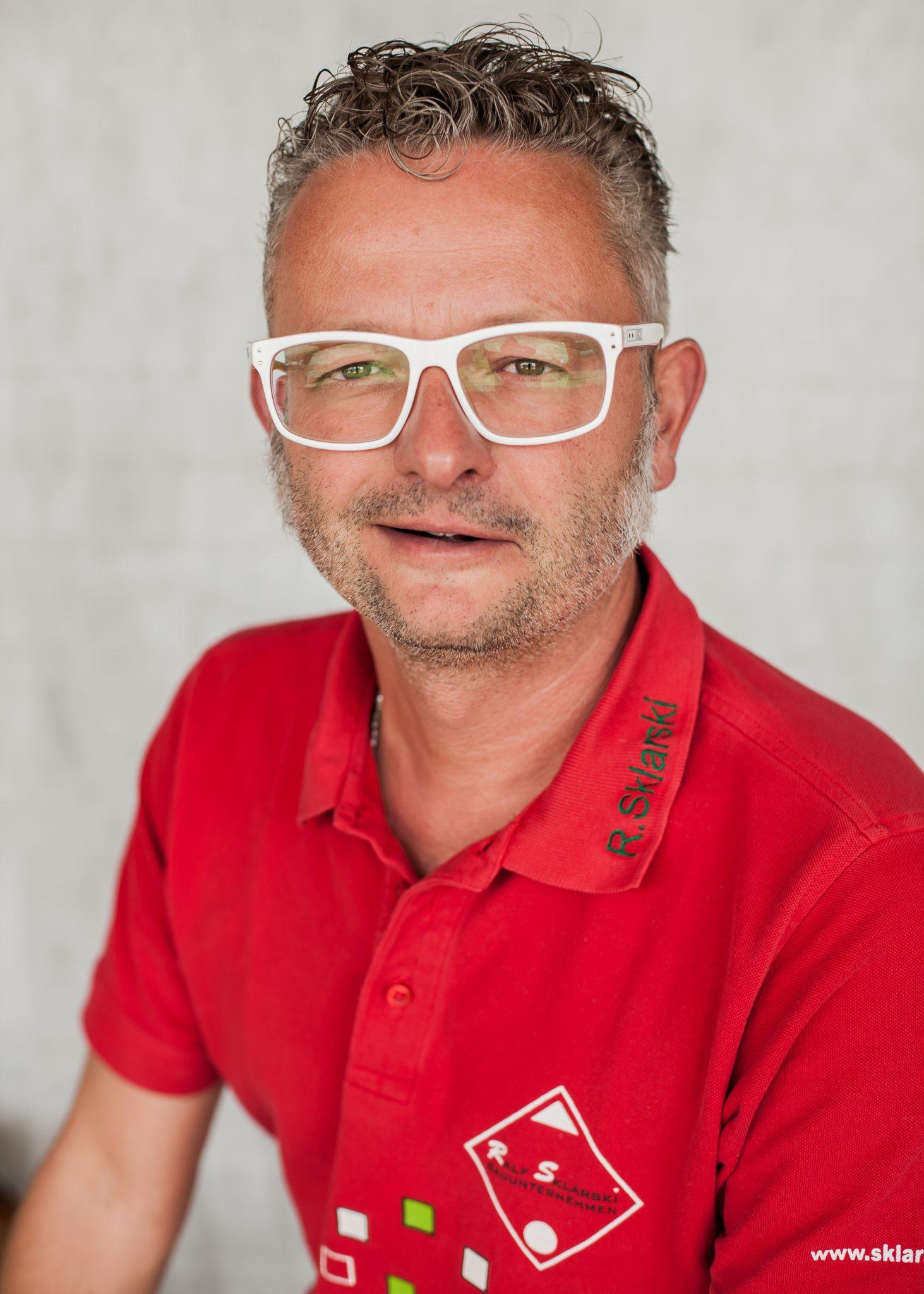 Ralf Sklarski