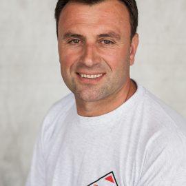 Sabahko Zenovic