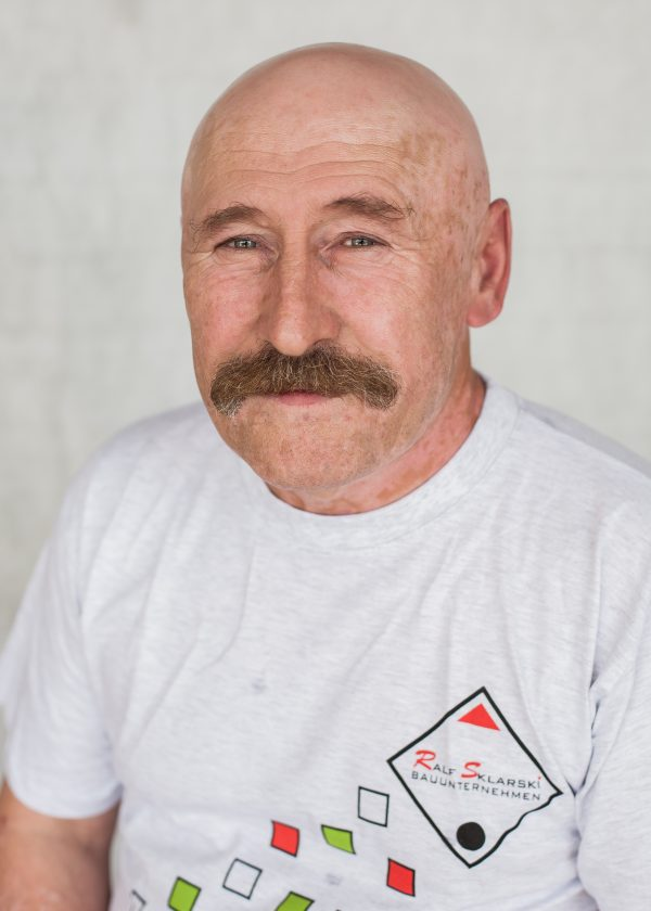 Christof Gasisow
