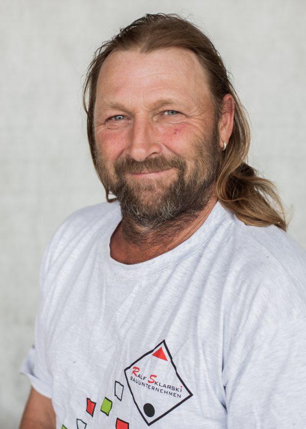 Martin Schwämmle