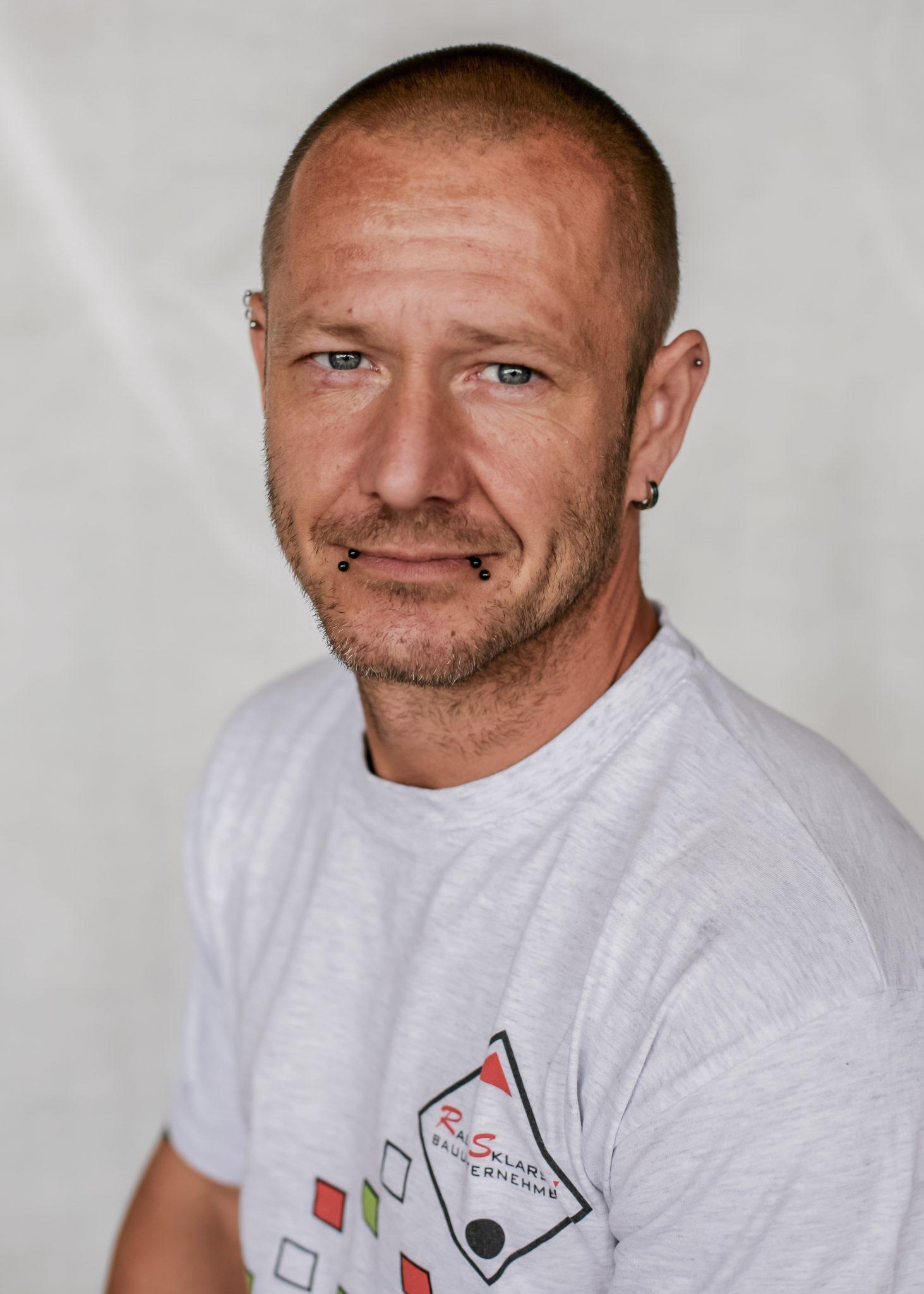 Maik Bätz