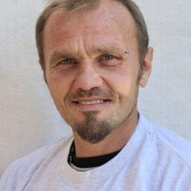 Krzysztof